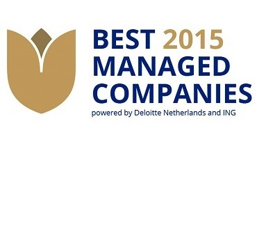 Best Managed Company 2015 370x325-2.jpg