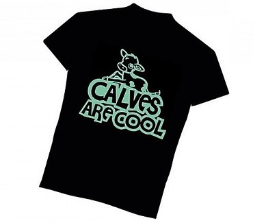 Calves are cool shirt 370x325.jpg