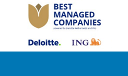 Best_Managed_Companies260x155.png