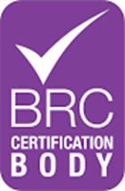 BRC Certification Body.png