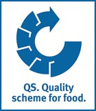 QS_Quality scheme for food.jpg