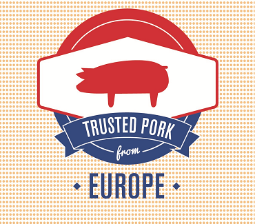 Trusted Pork.png
