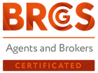 BRCGS_Agents and Brokers.png